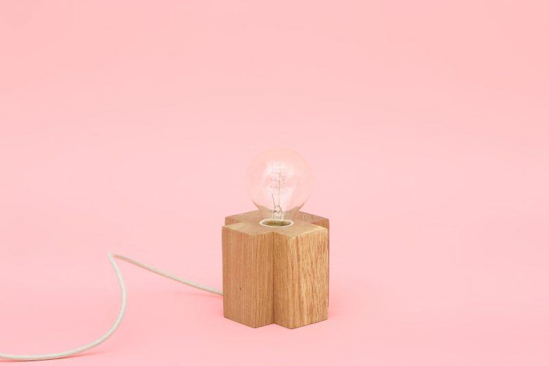 Lampe ELA